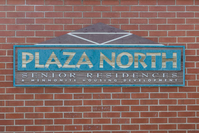 PNSignage