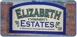 Elizabeth Estates