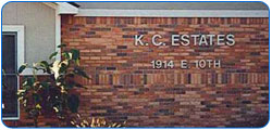 KC Estates