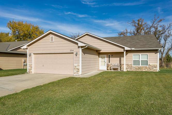 Our Properties Mennonite Housing